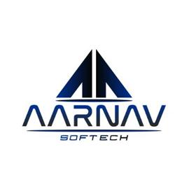 Aarnav Softech