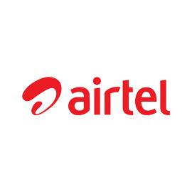 Airtel-IT & Mobile