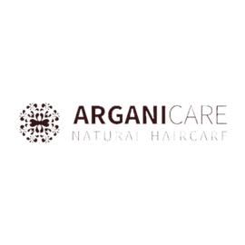 Argani Care Ecommerce