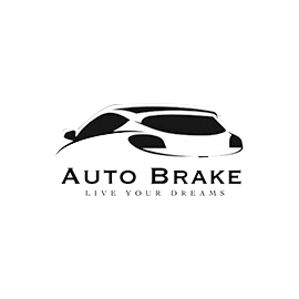 auto brake  Auto