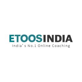 Etoos India