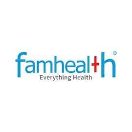Fam Health Medical & IT