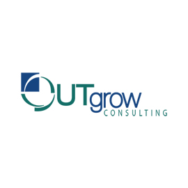 Out Grow Consulting