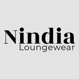 n-india-loungewear
